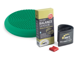 MFT Balance Sensor Cushion