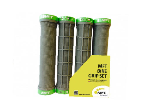 mft-bike-grip-set-for-core-disc