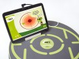 mft-challenge-disc-koordinationstraining-mit-tablet