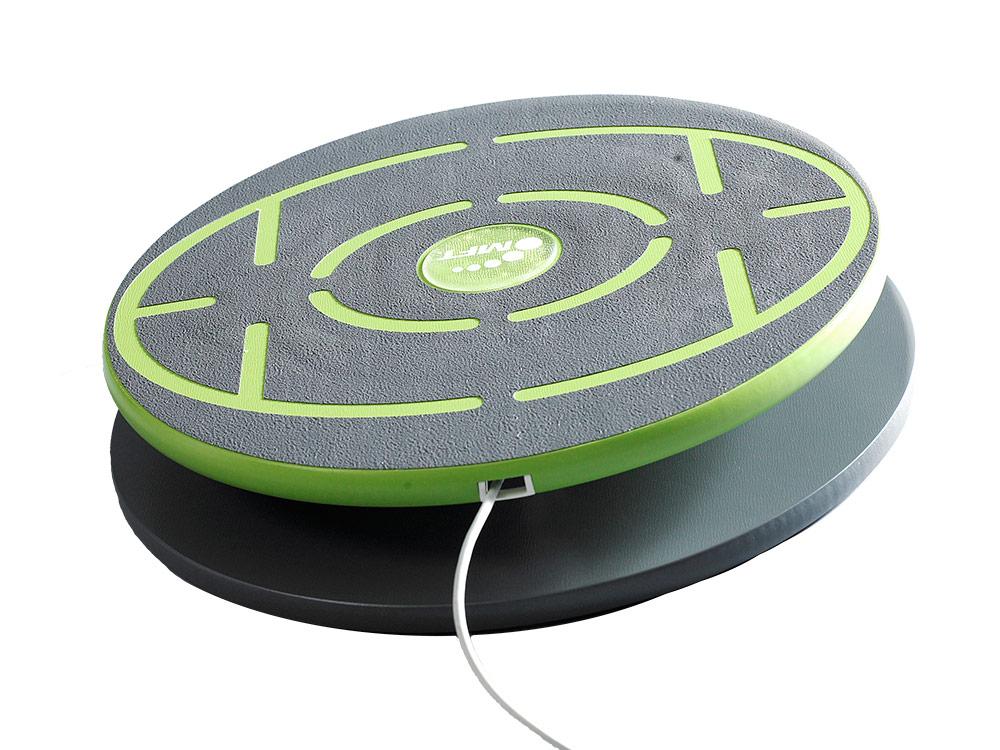 MFT Challenge Disc mit USB-Kabel