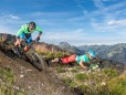 mft-core-disc-mountainbike-berge-image1