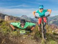 mft-core-disc-mountainbike-training