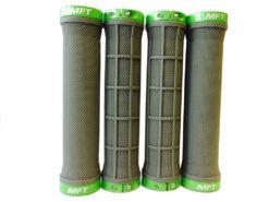 Bike Griffe - Zubehör für die MFT Core Disc