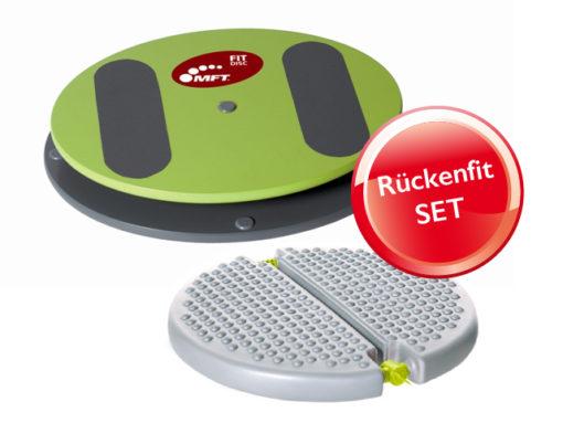 mft-rueckenfit-set