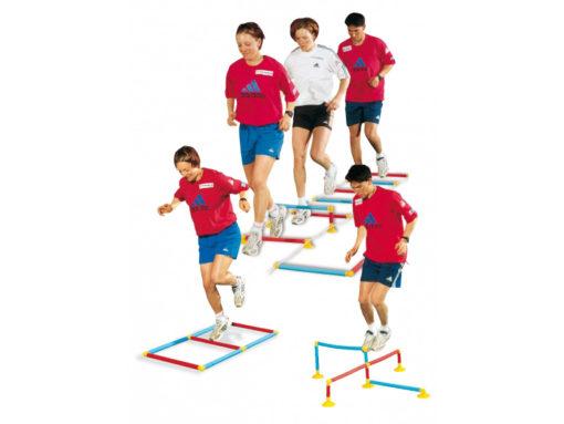 mft-speedy-jumps-pro-huerden