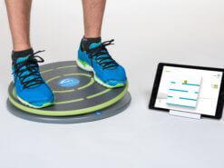 MFT Bodyteamwork Digital Line Trainingsgeräte