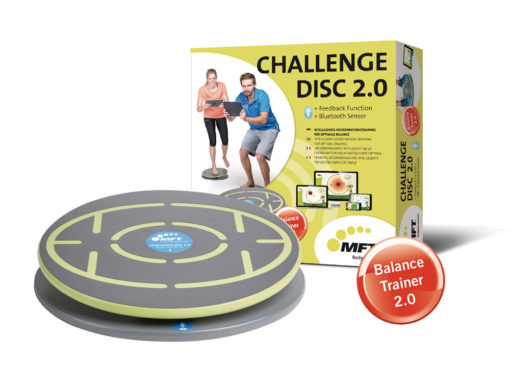mft-challenge-disc-2-0-bluetooth-balance-board