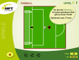 mft-challenge-disc-app-trainingsspiel-fussball
