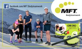 Ski-WM 2017 St. Moritz - Gewinnspiel Woche 1 - Abfahrt Weltmeister