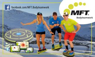 Ski-WM 2017 St. Moritz - Gewinnspiel Woche 2 - Slalom Weltmeister
